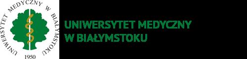 ZSD Uniwersytet Medyczny w Białymstoku